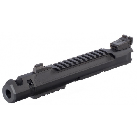 ACTION ARMY AAP01 BLACK MAMBA CNC UPPER RECEIVER KIT B - ACTION ARMY
