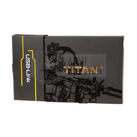 GATE MOSFET Titan V3 Advanced Set Gen 2 AK G36 - GATE