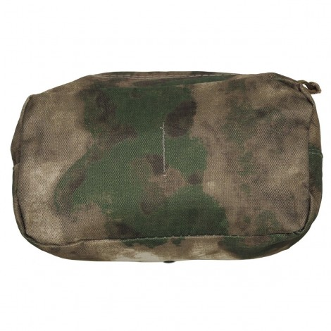 TASCA Utility Pouch Molle big ATACS FG - MFH