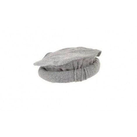 CAPPELLO AFGHAN PAKOL ORIGINALE SMOKE GREY -