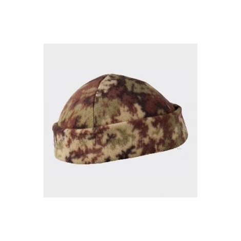 HELIKON CAPPELLO WATCH CAP PILE VEGETATO - HELIKON