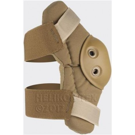ALTA Gomitiere AltaFLEX Elbow USA made COYOTE CB - ALTA