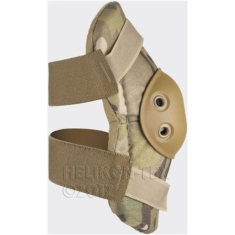 ALTA Gomitiere AltaFLEX Elbow USA made MULTICAM MC - ALTA