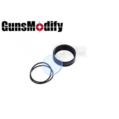 GUNS MODIFY LENTE DI PROTEZIONE RED DOT T1 - GUNS MODIFY