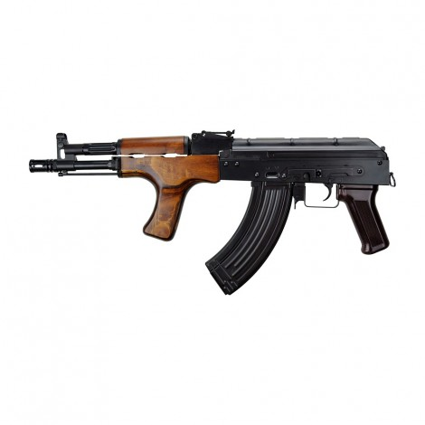 LCT AK47 AIM BABY CARBINE NV - LCT