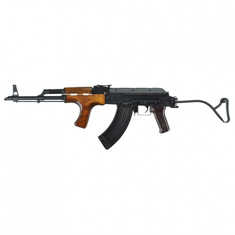 LCT AK47 AIMS ROMEANIAN STOCK - LCT