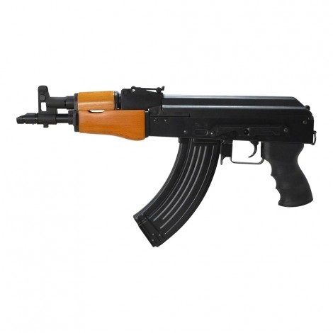LCT AK47 BABY SHORT - LCT