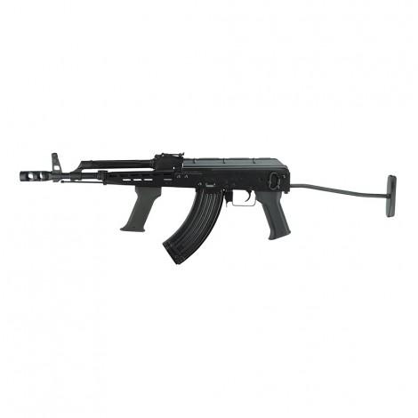 LCT AK47 AMD65 - LCT