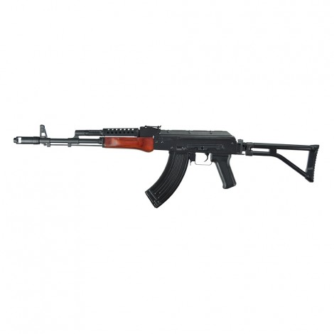 LCT AK47 TACTICAL G-03 - LCT