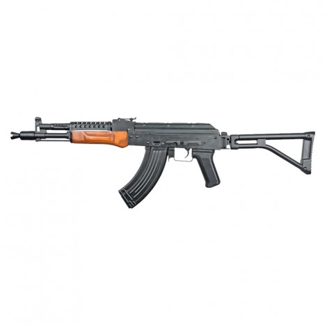 LCT AK47 TACTICAL G-04 - LCT