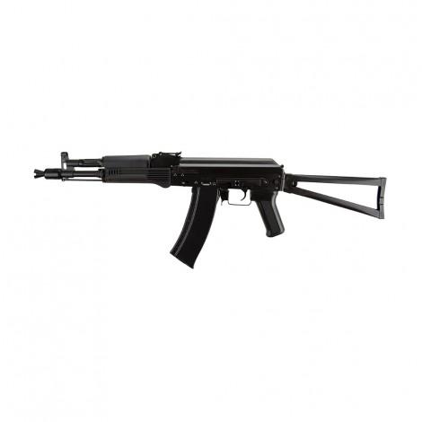 LCT AK74 LCK 105 CALCIO ABBATTIBILE - LCT