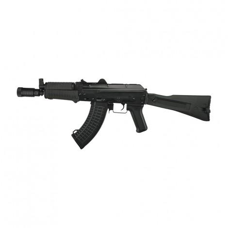 LCT AK74 LCK 106 BETA TACTICAL - LCT
