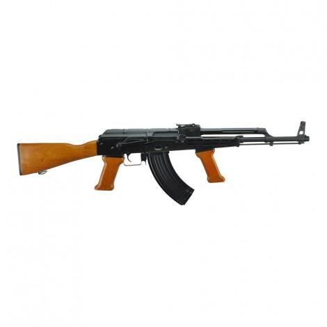 LCT AK47 LCKM 63 AKM VERO LEGNO ED ACCIAIO - LCT