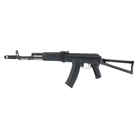 LCT AK74 LCKS74M AK SU ACCIAIO E POLIMERO - LCT