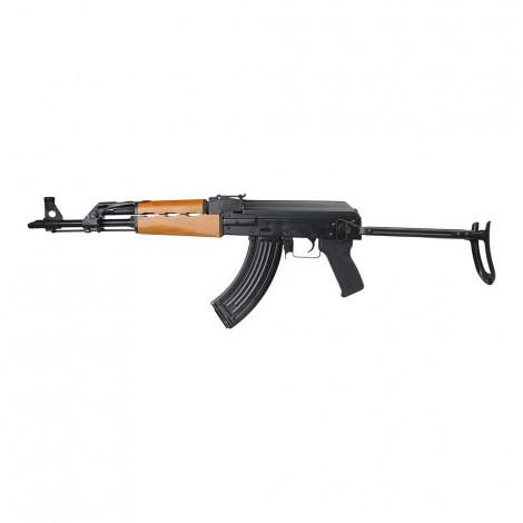 LCT AK47 M70 AB2 ACCIAIO E VERO LEGNO - LCT