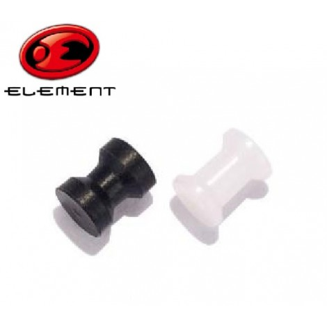 ELEMENT PRESSORE FISHBONE H SET - ELEMENT