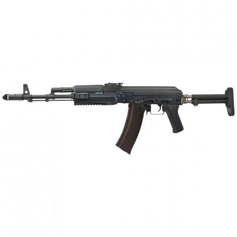LCT AK74 STK-74 TACTICAL RIFLE ACCIAIO E POLIMERO - LCT