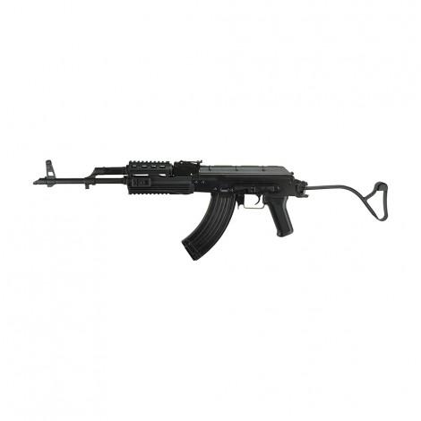 LCT AK47 TIMS TACTICAL RIS ACCIAIO E POLIMERO - LCT