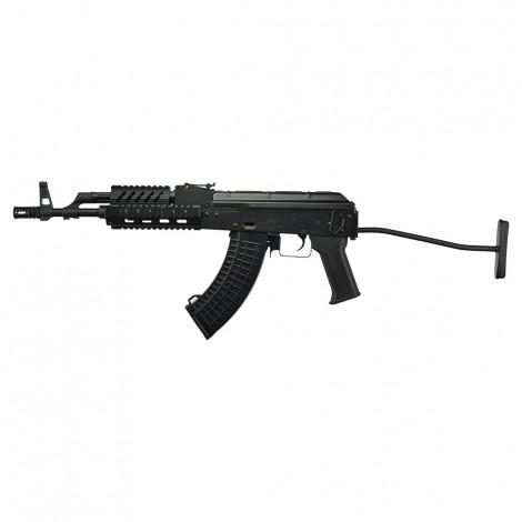 LCT AK74 TX-65 TACTICAL RIS ACCIAIO E POLIMERO - LCT