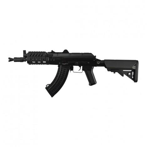 LCT AK74 TX-74UN AK SU CORTO ACCIAIO E POLIMERO - LCT