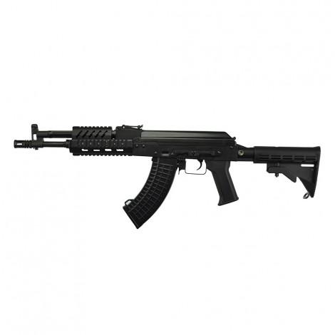 LCT AK74 TX-M RIS CORTO ACCIAIO E POLIMERO - LCT