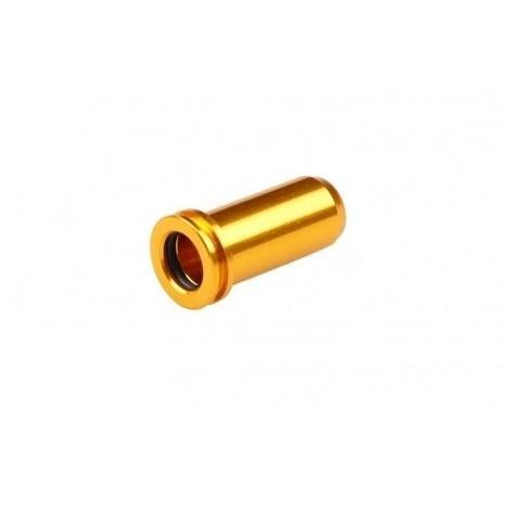SHS SPINGI PALLINO NOZZLE MP5 ALLUMINIO - SHS