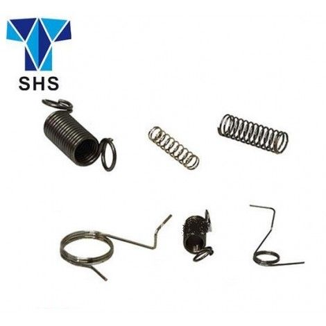 SHS SET MOLLE GEAR BOX V2 M4 - SHS