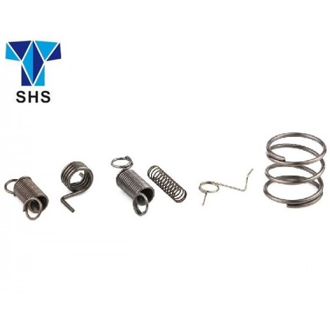 SHS SET MOLLE GEAR BOX V3 AK - SHS