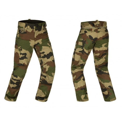 CLAWGEAR PANTALONI OPERATOR COMBAT PANT CCE WOODLAND - CLAWGEAR