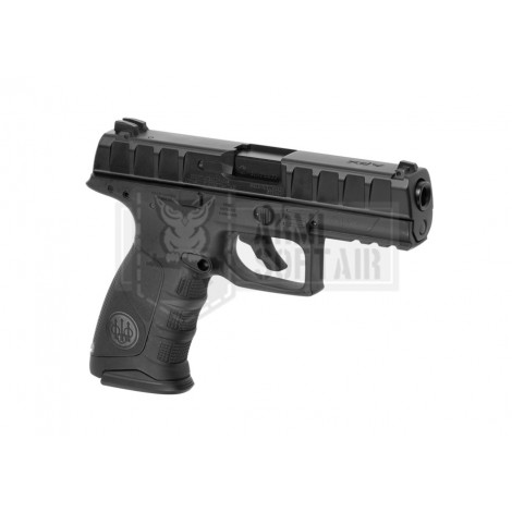 UMAREX APX CO2 SEMI-BLOWBACK FULL METAL - UMAREX