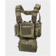 HELIKON TATTICO TMR TRAINING MINI RIG CHEST RIG ATACS FG - HELIKON