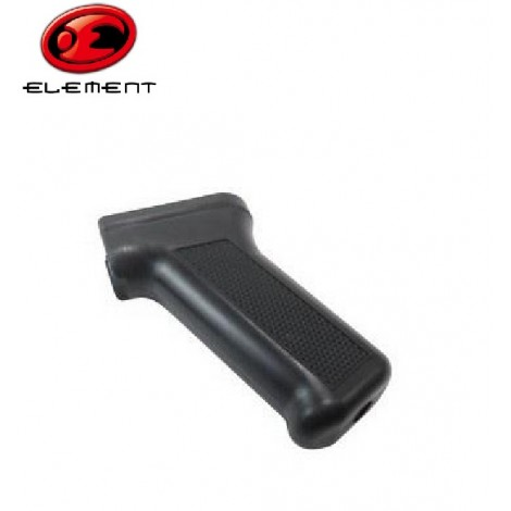 ELEMENT GRIP AK NERA OT 0302 - ELEMENT