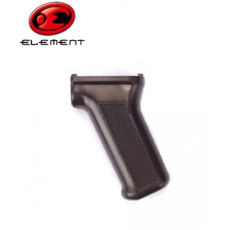 ELEMENT GRIP AK WOOD FINTO LEGNO OT 0301 - ELEMENT