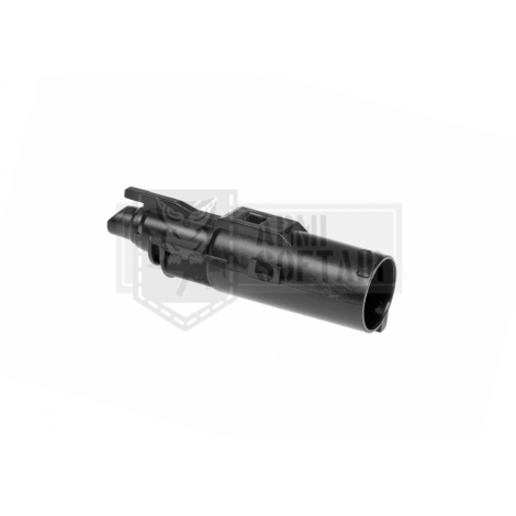 WE M1911 Nozzle - WE