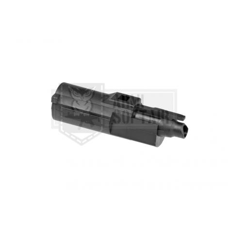 WE P226 Nozzle - WE