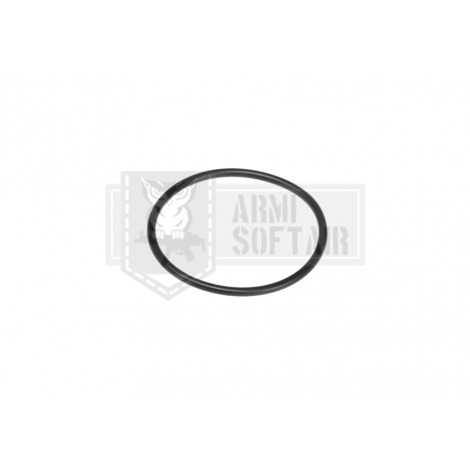 WE P226 Part No. S-80 O-Ring - WE