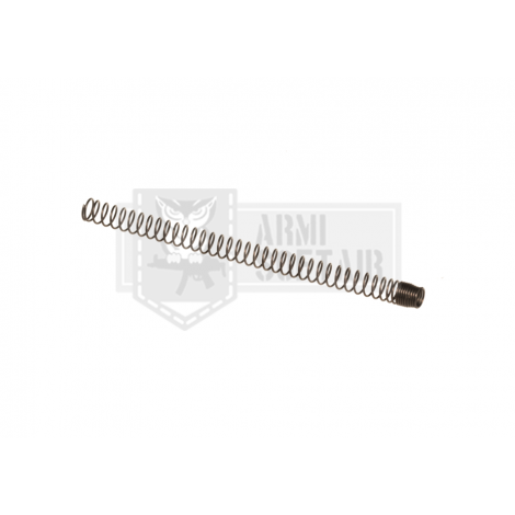 WE M1911 Part No. 17 Cylinder Return Spring - WE