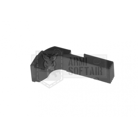 WE G17 Part No. G-06 Mag Release - WE