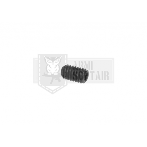 WE M9 Part No. 46 Safety Screw - WE
