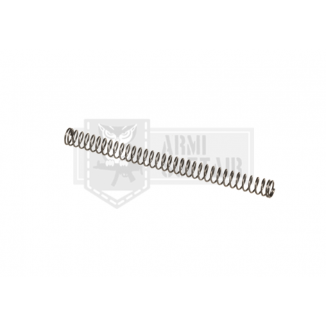 WE G17 Part No. G-53 Cylinder Return Spring - WE