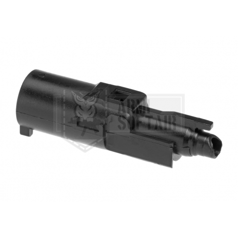 WE M1911 V3 Nozzle Set - WE