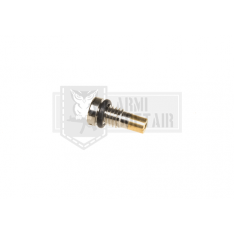 WE Hi-Capa Part No. 83 Inhaust Valve - WE