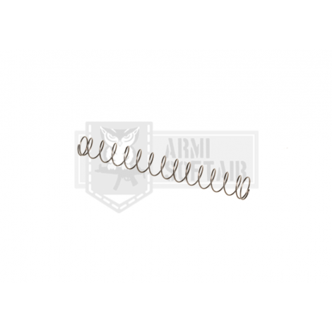 WE M9 Part No. 62 Cylinder Return Spring - WE