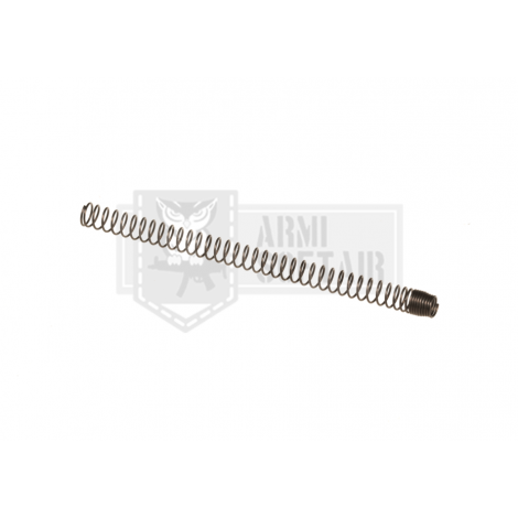 WE Hi-Capa Part No. 17 Cylinder Return Spring - WE