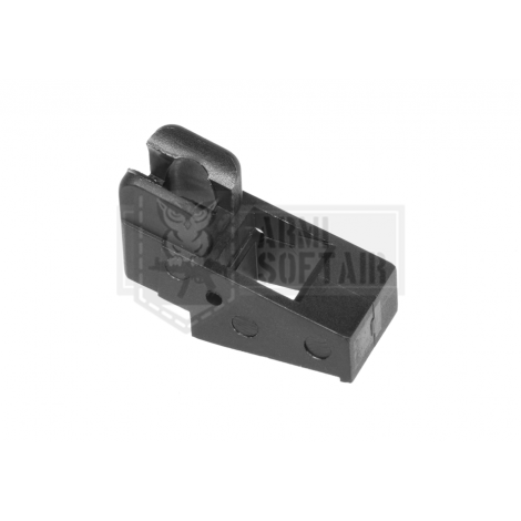 WE P226 Part No. S-75 Magazine Lip - WE