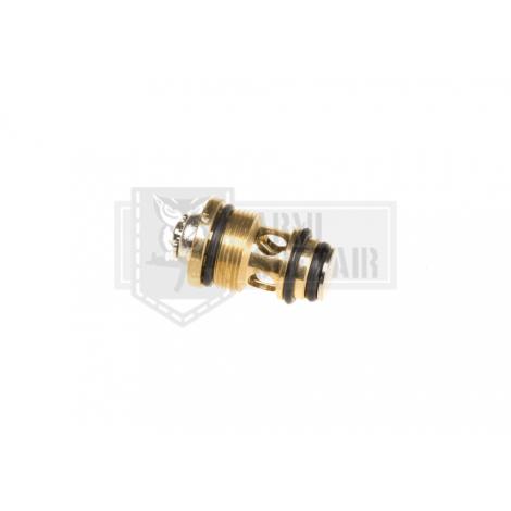 WE P226 Part No. S-78 Exhaust Valve - WE