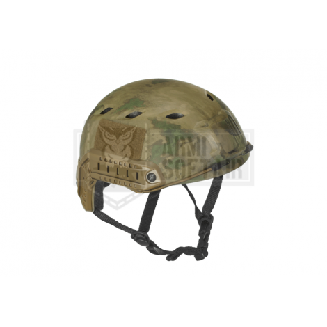 EMERSON ELMETTO HELMET FAST BJ ECO VERSION ATACS FG - EMERSON