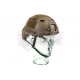 EMERSON ELMETTO HELMET FAST PJ ECO VERSION TAN - FMA