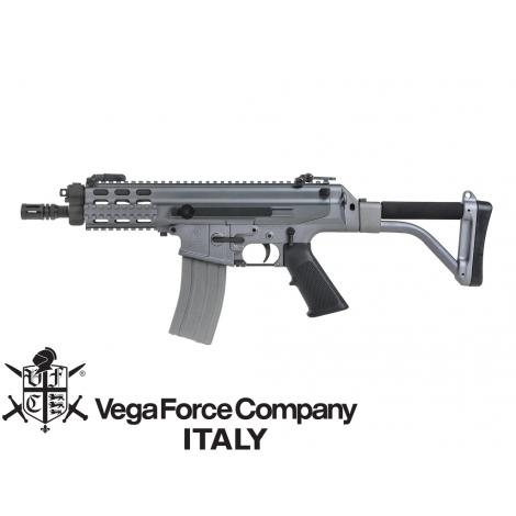 VFC FUCILE ELETTRICO ASG AEGXCR-L MICRO AEG (URBAN GRAY) - VFC VegaForceCompany