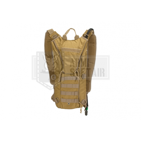 HELIKON TATTICO TMR TRAINING MINI RIG CHEST RIG Kryptek Highlander - HELIKON